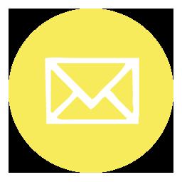 email-sociocon