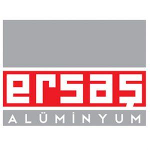 ersaş-alüminyum-Logo-300x300