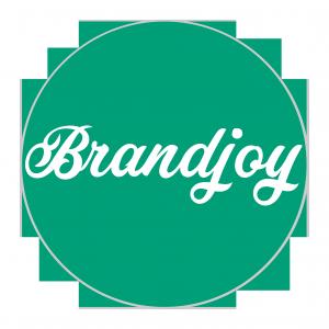 BrandJoy