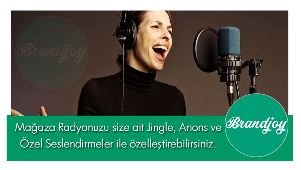 Mağaza-Radyosu-Brandjoy-JJ