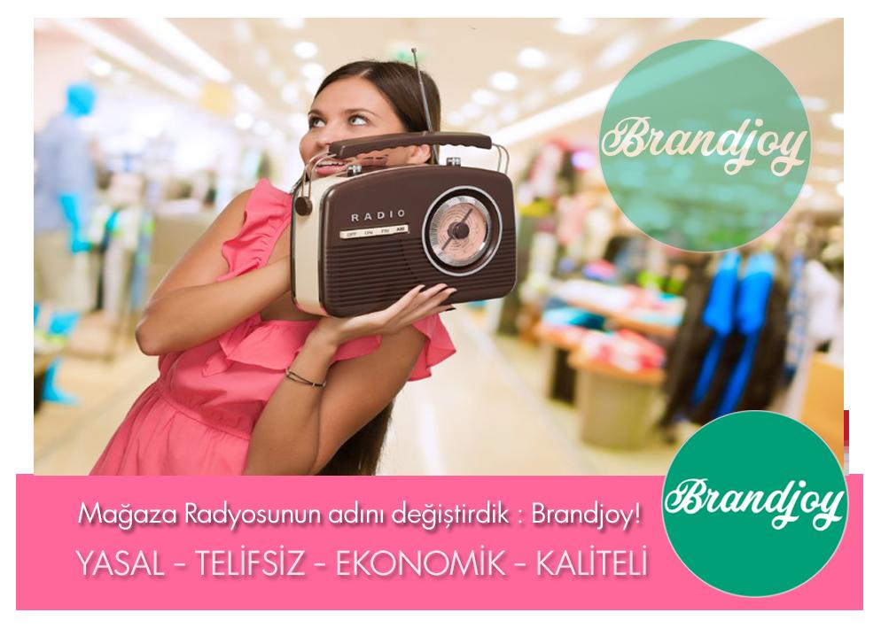 Mağaza-Radyosu-Fiyat